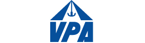 VPA | VIETNAM SEAPORTS ASSOCIATION