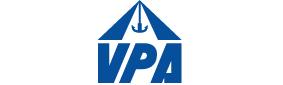 VPA   VIETNAM SEAPORTS ASSOCIATION