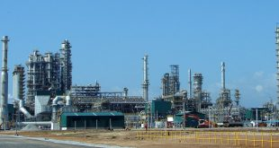Vietnam plans IPO for Dung Quat refinery by June 2017