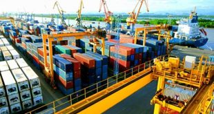 Vietnam Striving to Reduce Logistics Costs