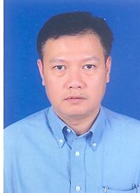 Mr. Kong Wai Keong