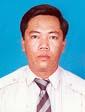 Mr. Bui Thanh Hiep