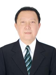 Thang Van Hoa